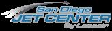 San Diego Jet Center